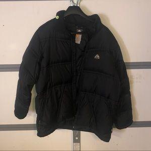 Nike Men's Winter Coat